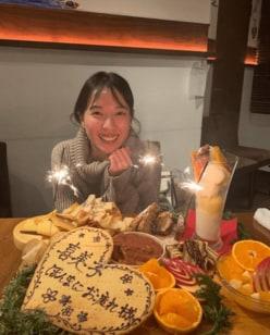 戸田恵梨香、三浦春馬との別れに松坂桃李との電撃婚…2020年を回顧「いろんな涙を流しました」