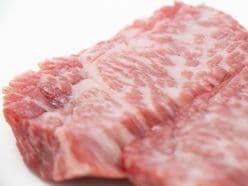 Amazon、ラーメン、肉…話題の「定額制」を活用!「フリーパス生活術」