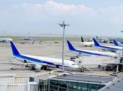 スピードワゴン井戸田潤、「CAナンパ」のコツを伝授されて本気モード!?