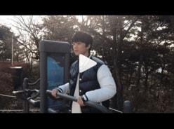 『今日俺』でブレイクの伊藤健太郎「シュールすぎる動画」に反響