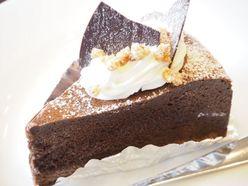 ジャニーズWEST・桐山照史、「チョコ食レポ」に称賛続出の意外なワケ