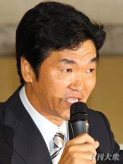 島田紳助氏はマッチョに変身!? 「引退した芸能人」の現在