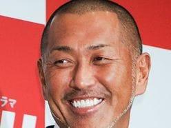 原辰徳、松井秀喜、清原和博…ジャイアンツ長嶋茂雄が愛した男たち