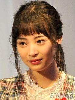 広瀬すず、NHK朝ドラ『夏空』ヒロインの「ヒミツの素顔」