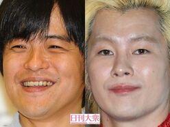 『家事ヤロウ』ゴールデン定着の鍵は「KAT-TUN中丸雄一イジメ」問題!!