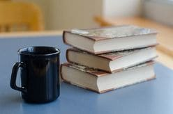 脳活性化にストレス解消も! 読書で得られる「思わぬ効果」
