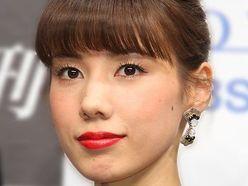 仲里依紗が披露した「意外な特技」、影響される人続出!?