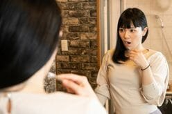生涯健康のための3大ポイント!プロが教える「歯ブラシ、目薬、靴」の選び方