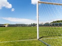 サッカー日本代表「ハリルホジッチ解任」の吉凶