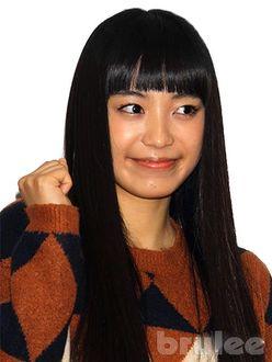 miwa『君と100回目の恋』で映画初主演も、女性からは冷たい反応?「マジ許せない」