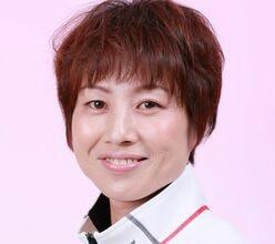 赤澤文香、クイーンズクライマックスシリーズでは1コースと3コースに注目!
