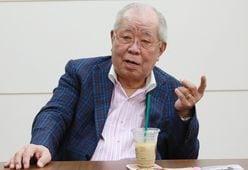 野村克也さん追悼・側近が明かした「血液型」と「サッチー愛の真実」