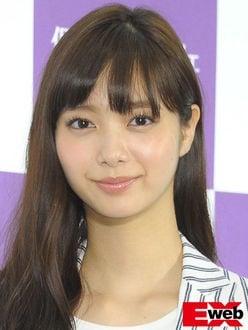 新川優愛、後藤真希だけじゃない!ガチの一般男性と結婚したアイドルたち「アイドルと結婚できる職業」第12回