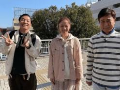 太川陽介、ジャニーズも嘆く「冷酷」とバスハラを完封「神タイコモチ」芸人!