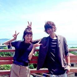 桐谷美玲「三浦翔平とのラブラブ写真」に、嫉妬する人が続出!?