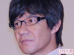 内村光良、フジ「滝沢カレンとのレギュラー番組」オファーをポイッ!