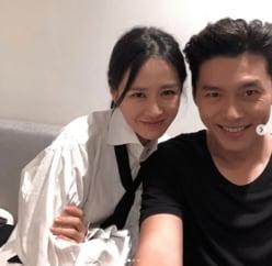 ヒョンビン&イェジン『愛の不時着』婚の可能性は!?過去を徹底検証!