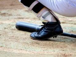 桑田真澄「甲子園のレジェンド」が見つめる高校野球の未来