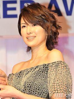 吉瀬美智子「仰天転居」、新木優子「3戦全敗」…尽くしすぎ美女列伝