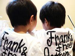 双子の子育ては、妊娠中から出産後の生活まで全然違う!