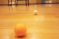 リオオリンピック卓球団体「水谷もう一人いれば」発言が波紋