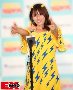 8月4日「ビヤホールの日」は深田恭子と一緒にビールが飲みたい!【記念日アイドルを探せ】