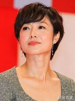有働由美子アナ「木村拓哉のキス」に我を忘れてメロメロに!?
