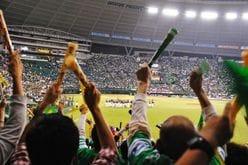 広島カープは3位!?「2017年セ・リーグ優勝予想」ランキング第1位は?