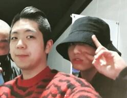 """BTS・ジョングクの謙虚すぎる""""素顔""""を人気YouTuberが暴露⁉️"""