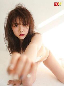 AKB48宮崎美穂、HKT48村重杏奈ほか、今週「誕生日」のアイドルを徹底調査!