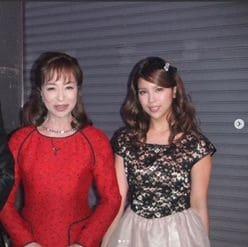 坂口杏里さん、母・坂口良子さんの命日に「ママ、会いたいよ」