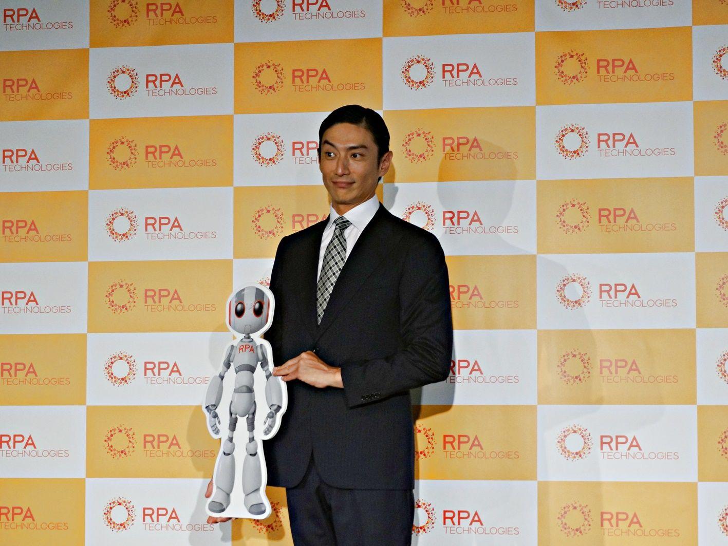 会社経営者・伊勢谷友介が自社スタッフへの「不安」をポロリの画像002
