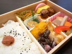 明石家さんまの「弁当開閉症」、梅沢富美男が暴露!?