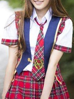 圧倒的にかわいい「国民的女性アイドル」韓国で今一番ホットな3人