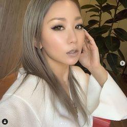 """倖田來未、""""アーティスト""""と""""ママ""""で使い分ける「2つの顔」に称賛続々"""