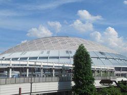 松坂大輔が狙う「クライマックスシリーズ進出」と「タイトル獲得」