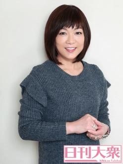 """川崎希、堀ちえみ…""""ネット中傷に勝った""""芸能人5連発"""