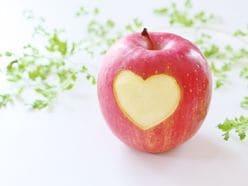 がんに次ぐ死因第2位!「恐怖の心臓病に効く」ミラクル食材