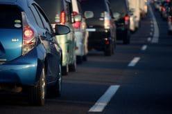 関越道は最大40キロ渋滞!? 高速道路「夏の渋滞」2018年完全検証!【関越道・上信越道編】