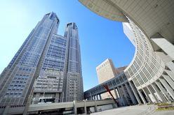 舛添都知事に「離婚で金がかかるから」石原慎太郎が嫌味コメント