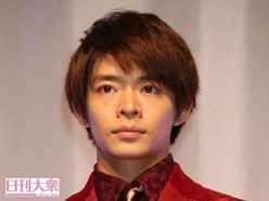 キンプリ岸優太ファンがSKE48須田亜香里の太ももに悲鳴