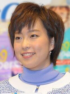 石川佳純「口チャック」姿が話題騒然!! 「かわいすぎる!」