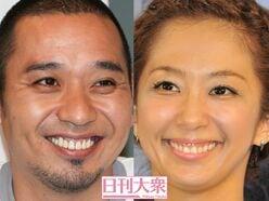 千鳥・大悟が「志村けんさん秘話」!優香「解禁」でも「NG」の名女優!
