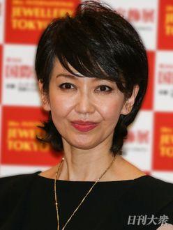 賀来千香子の「熱すぎる東方神起愛」にファン大共感