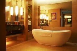 「お風呂にちょい足し」で、イヤな体臭にさよなら!!