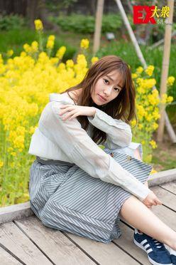 乃木坂46桜井玲香ほか、5月12日から18日生まれのアイドルを探せ!