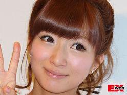 雛形あきこ、辻希美ほか「アイドルを落とした特撮俳優」一覧「アイドルと結婚できる職業」第14回