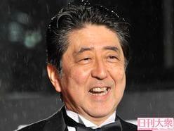 安倍晋三政権「庶民殺し」悪夢の愚策が、参議院議員選挙に噴出!