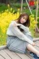 桜井玲香が東京で撮影した個人PVに刻印された「都市の記憶」【乃木坂46「個人PVという実験場」第18回1/6】