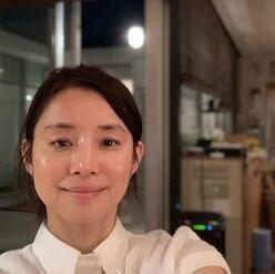石田ゆり子&石田ひかりの「SNS上での姉妹交流」が話題に